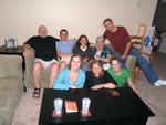 Family Chirstmas 05